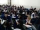 Alunos participam da Olimpíada Brasileira de Matemática