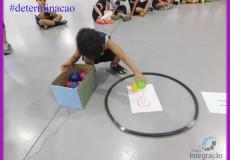 17-03 Matemática divertida