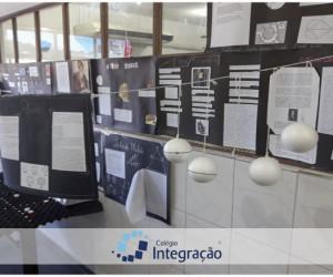 Expo Matemática 2019
