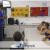"""Chaveiros de """"coelhos"""" na impressora 3D"""