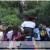 Passeio e Pesquisa de Campo no Orquidário de Santos