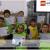 WEDO da LEGO Education Academy