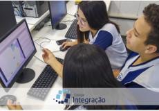 Olimpíada Brasileira de Geografia (OBG)