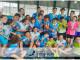 Jogos Estudantis 2019